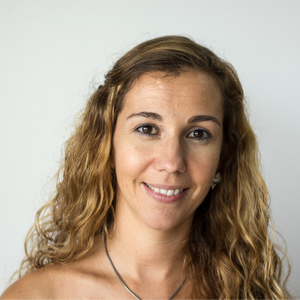 Joana Cabrita